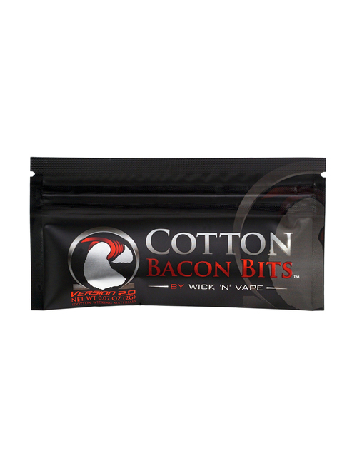 Cotton-Bacon-bits