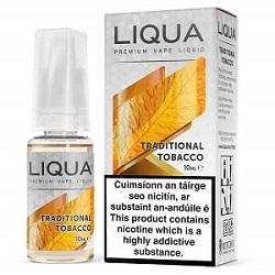 Liqua-Traditional