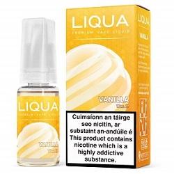 Liqua-Vanilla