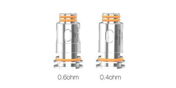 aegis-boost-coil-0.6
