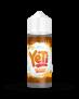 Yeti – Orange/Mango Ice 100ml